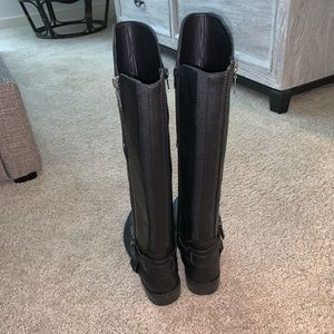 G by Guess Shoes - G by Guess Riding Boot
